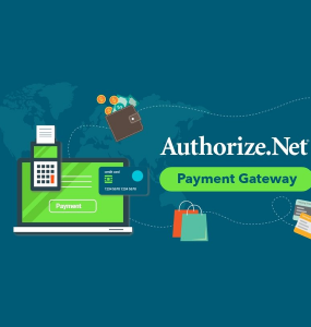 Transaction Types in Authorize.Net