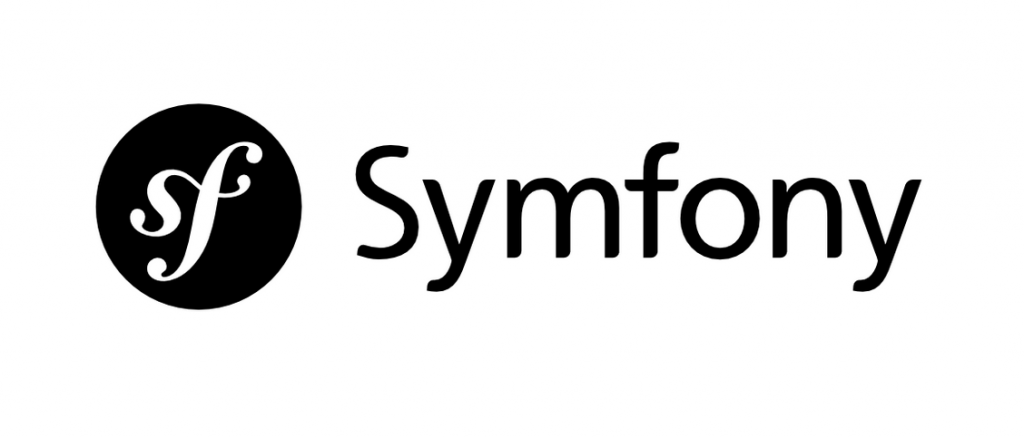 Symfony PHP Framework