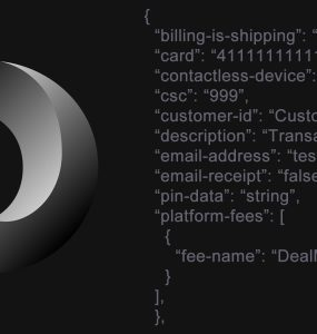 What is JSON and why you need it