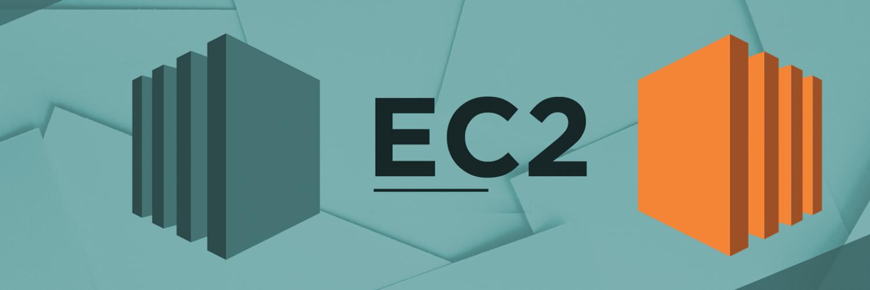 Connect two EC2 Instances