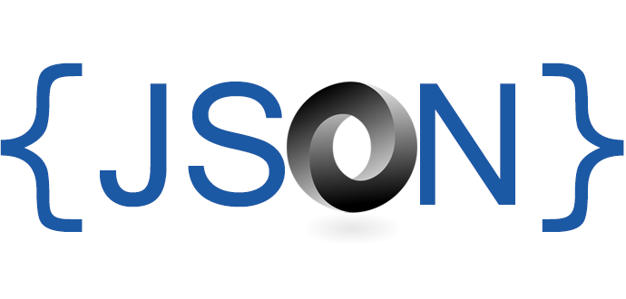 JSON and why you need it
