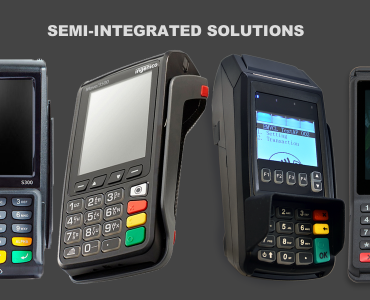 Device Options for Semi-Integrated Systems