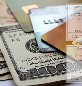 All you need to know about Cash Discount and Surcharge