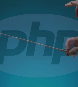 Composer for PHP