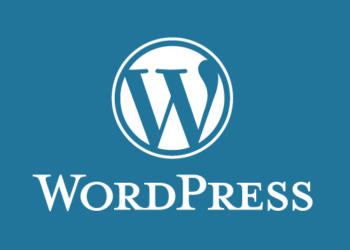 WordPress and Accepting payments
