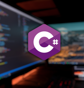 C# 9 Record: Compiler Created ToString() Code can Lead to Stack Overflow and Worse